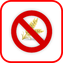 Allergies and  Food restrictions